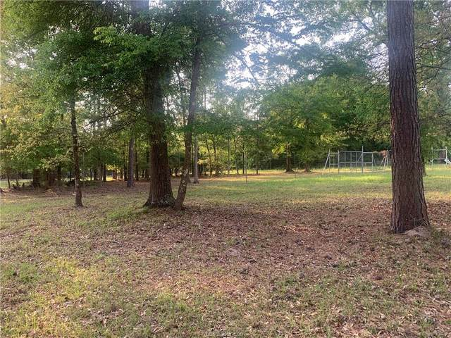 TBD Walnut Tree Lane Lane, Plantersville, TX 77363 (MLS #21004861) :: Cherry Ruffino Team