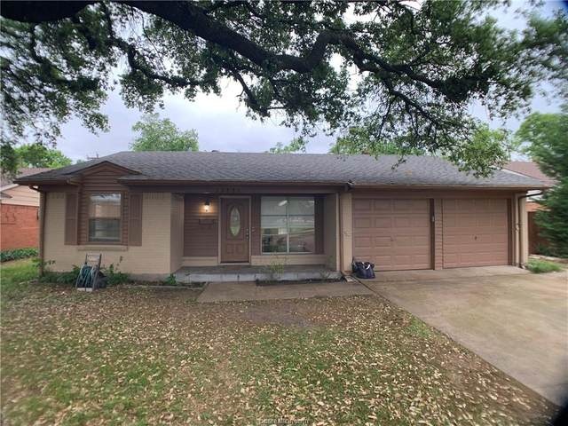 12231 Amsterdam Road, Other, TX 75234 (MLS #21005154) :: RE/MAX 20/20