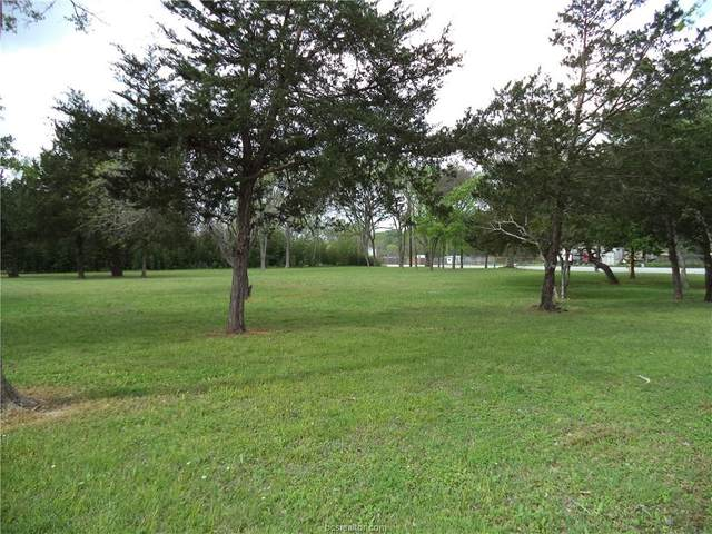 4019/4023 E Sh-21 Highway, Bryan, TX 77808 (MLS #21007202) :: The Lester Group