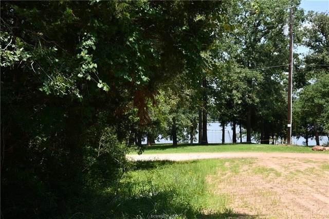n/a Throughbred, Hilltop Lakes, TX 77871 (MLS #21008143) :: Chapman Properties Group