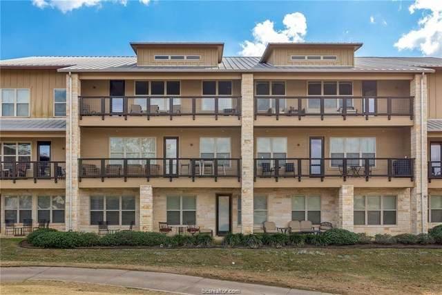 3212 Casita Court #233, Bryan, TX 77807 (MLS #21008202) :: Treehouse Real Estate