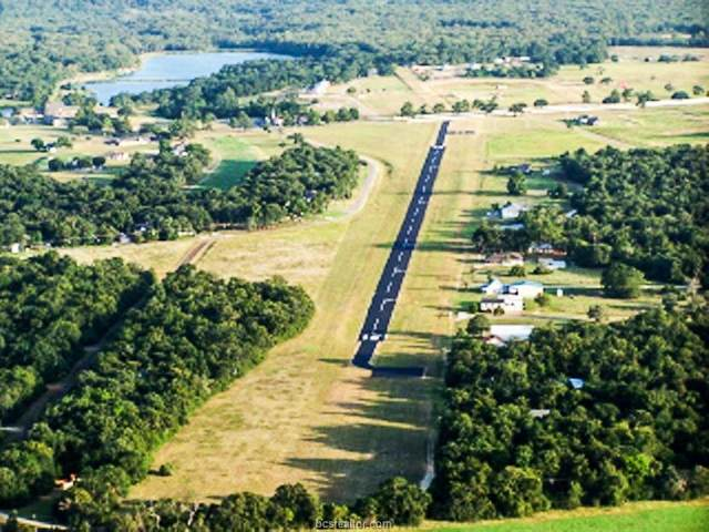 00 Lakeland Drive, Hilltop Lakes, TX 77871 (MLS #21009434) :: The Lester Group