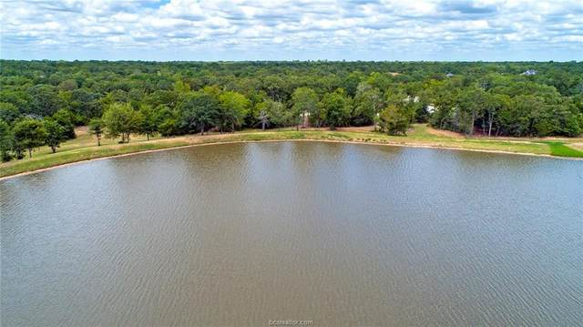 3749 Cooper Court, College Station, TX 77845 (MLS #21009515) :: Treehouse Real Estate