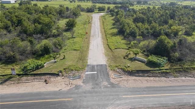 5001 Glory Road, Bryan, TX 77808 (MLS #21010133) :: Treehouse Real Estate