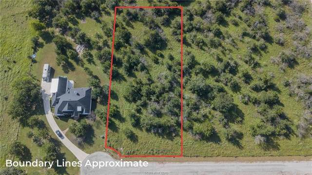 5024 Glory Road, Bryan, TX 77808 (MLS #21010269) :: Treehouse Real Estate