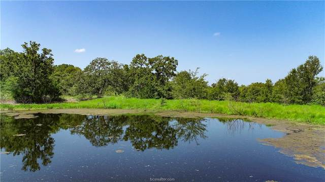 TBD (+/- 88.835 acre Fm 111, Caldwell, TX 77836 (MLS #21010461) :: My BCS Home Real Estate Group