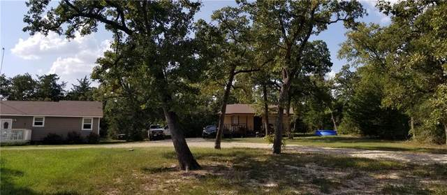5701 Straub Road, College Station, TX 77845 (MLS #21010498) :: The Lester Group