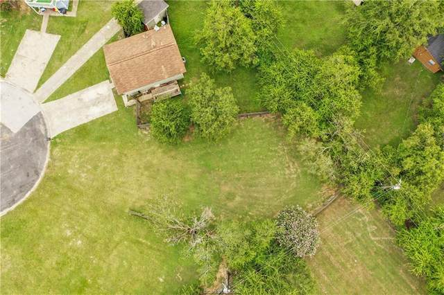 708 Swiss Court, College Station, TX 77840 (MLS #21010571) :: Treehouse Real Estate