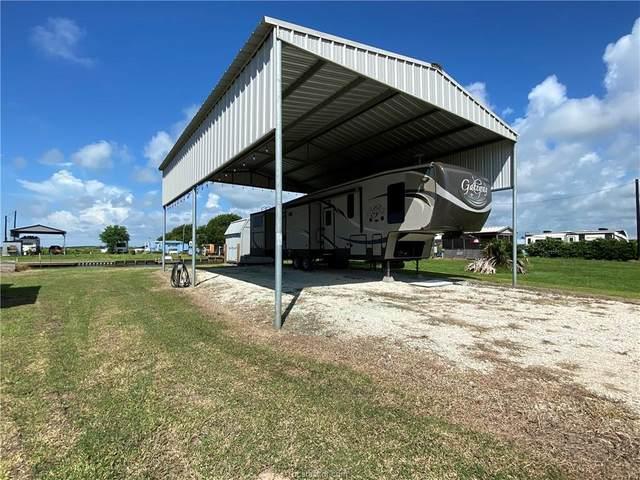 24846 Fm 457, Other, TX 77414 (MLS #21010918) :: BCS Dream Homes