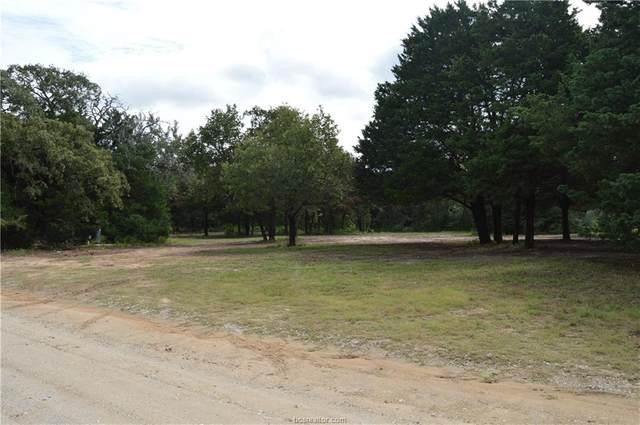 5197 1469 Farm To Market Road, Marquez, TX 77865 (MLS #21011218) :: Treehouse Real Estate
