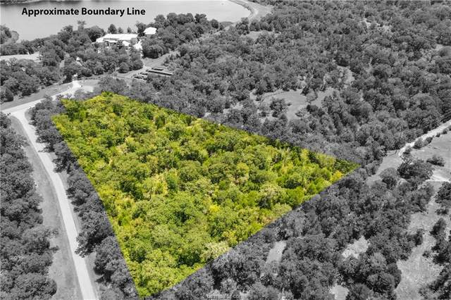 3049 Arapaho Ridge Drive, College Station, TX 77845 (MLS #21011254) :: Treehouse Real Estate