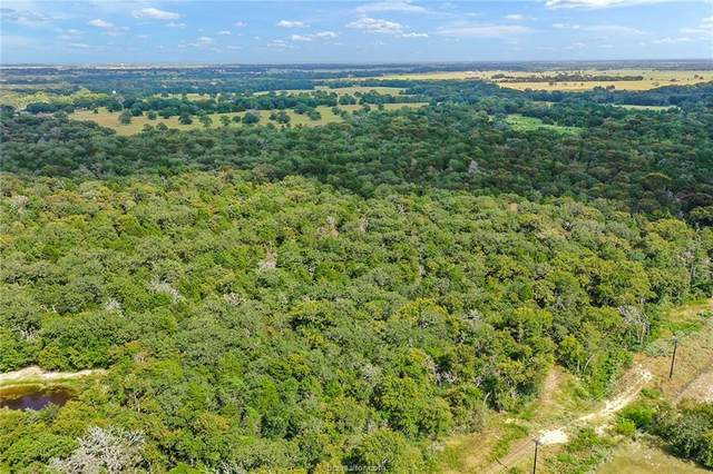 0000 Cr 112, Caldwell, TX 77836 (MLS #21012510) :: NextHome Realty Solutions BCS