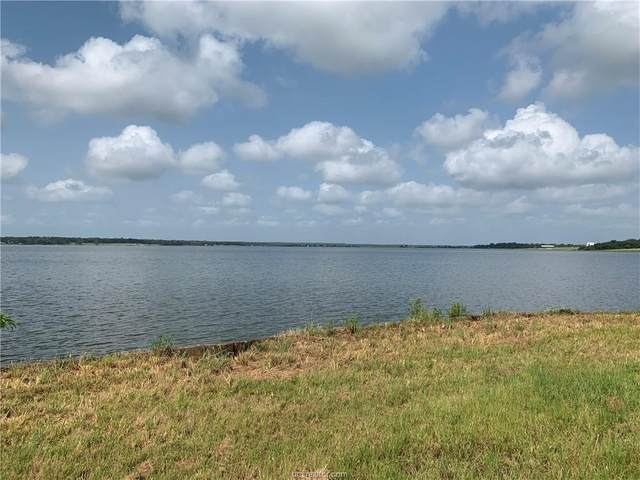 TBD 2 Acres Lcr 822 Other, Groesbeck, TX 76642 (MLS #21012606) :: Cherry Ruffino Team