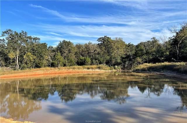 7114 Old Boone Prairie Rd., Franklin, TX 77856 (MLS #21012861) :: RE/MAX 20/20