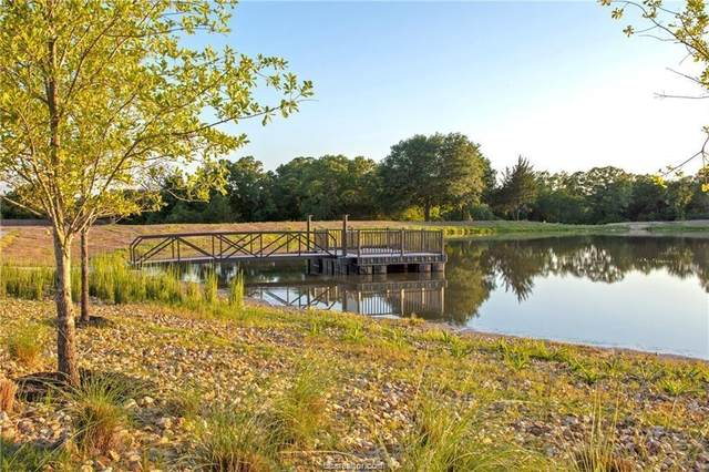 1759 Blanco Bend, College Station, TX 77845 (MLS #21012921) :: RE/MAX 20/20