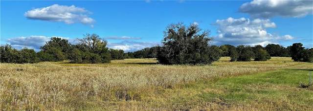 Lot 14 TBD Fm 2446 Farm To Market Road, Franklin, TX 77856 (MLS #21012946) :: NextHome Realty Solutions BCS
