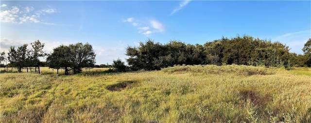 Lot 17 TBD Old Hickory Grove Rd Farm To Market Road, Franklin, TX 77856 (MLS #21012949) :: BCS Dream Homes