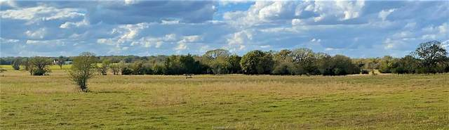 Lot 18 TBD Old Hickory Grove Rd County Road, Franklin, TX 77856 (MLS #21012950) :: BCS Dream Homes