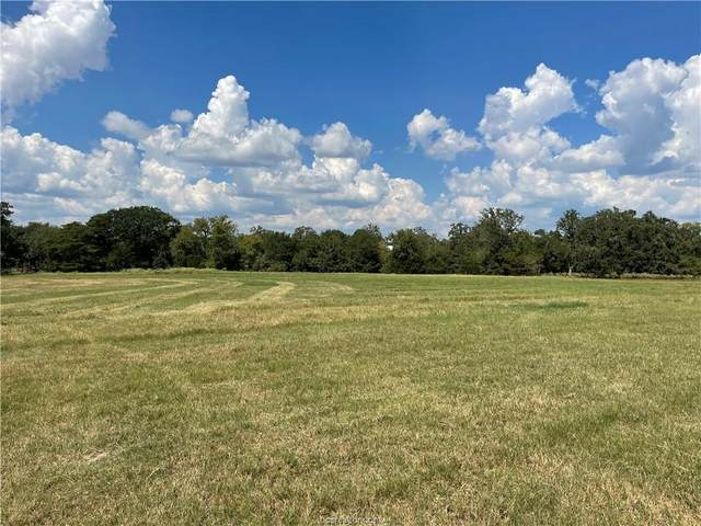 TBD Pack Lane, Franklin, TX 77856 (MLS #21012964) :: NextHome Realty Solutions BCS