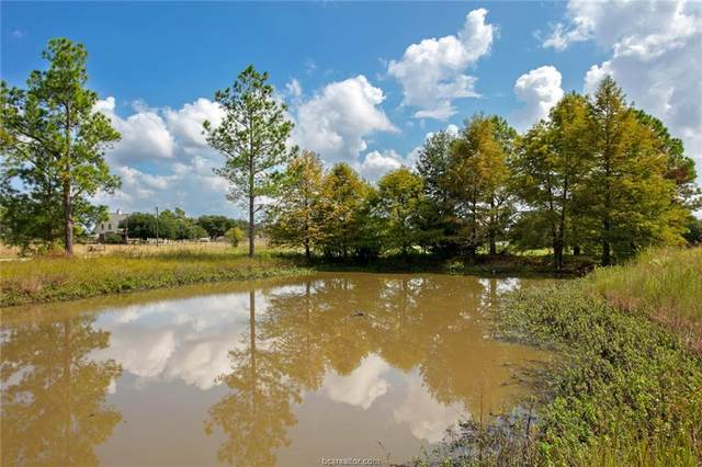 5328 Stousland Road, College Station, TX 77845 (MLS #21013250) :: BCS Dream Homes