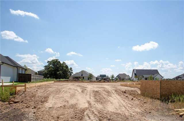 4806 Crystal Ridge Court, College Station, TX 77845 (MLS #21013298) :: Treehouse Real Estate