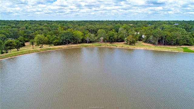 1808 Duval River Ct, College Station, TX 77845 (MLS #21013328) :: RE/MAX 20/20