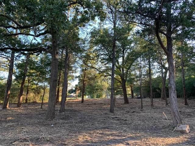 000 Lake Forest Circle, Brenham, TX 77833 (MLS #21013509) :: Treehouse Real Estate