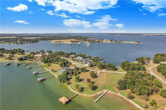 1234 The Shores Drive, Other, TX 75109 (MLS #21013570) :: NextHome Realty Solutions BCS