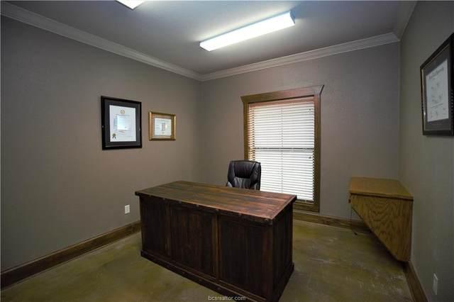 6750 Victoria Avenue #6, College Station, TX 77845 (MLS #21013612) :: BCS Dream Homes