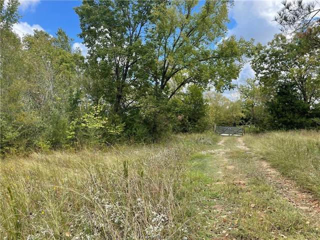 TBD County Road 210, Anderson, TX 77830 (#21013986) :: Empyral Group Realtors