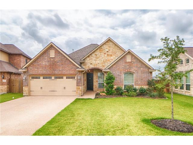 4007 Running Brook Court, College Station, TX 77845 (MLS #17009788) :: Platinum Real Estate Group