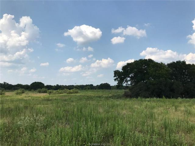 000 W Portis Off Auction Barn Rd, Calvert, TX 77837 (MLS #17011293) :: The Tradition Group