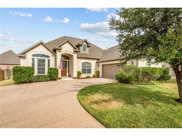 2088 Ravenstone Loop, College Station, TX 77845 (MLS #17017465) :: The Lester Group
