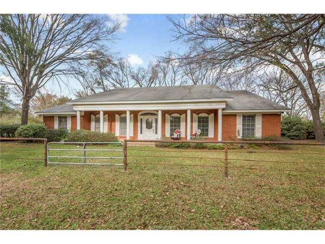 10415 River Road, College Station, TX 77845 (MLS #17019134) :: Platinum Real Estate Group