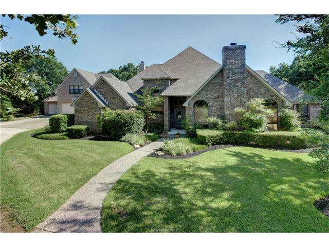 1416 Harpers Ferry Road, College Station, TX 77845 (MLS #18000229) :: The Lester Group