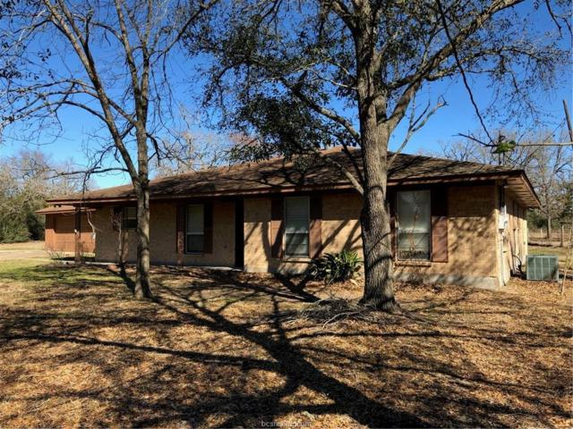 24642 Cr 113, Iola, TX 77861 (MLS #18002460) :: Amber Dawn Cox Realty Group