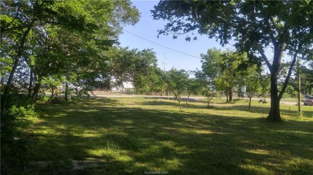 4407 E Sh 21 Highway, Bryan, TX 77808 (MLS #18004820) :: The Lester Group