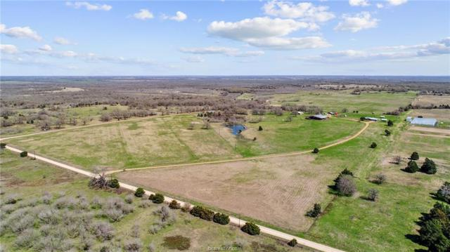 1552 Cr 267 County Road, Cameron, TX 75620 (MLS #18004981) :: Platinum Real Estate Group