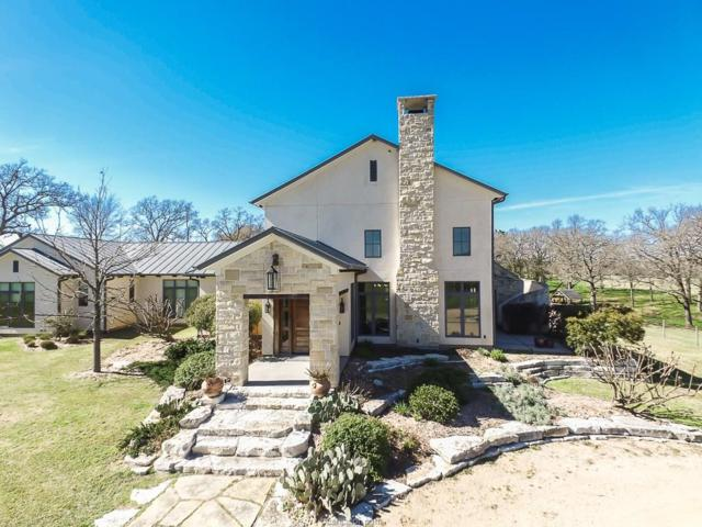 TBD Utley Road, Other, TX 75840 (MLS #18006329) :: Platinum Real Estate Group