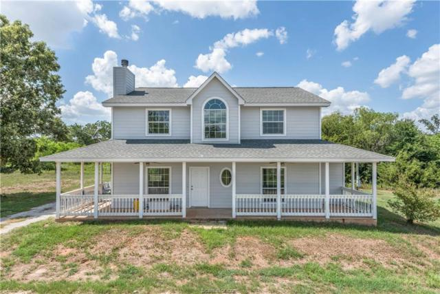 12927 Chris Lane, Franklin, TX 77856 (MLS #18009458) :: RE/MAX 20/20