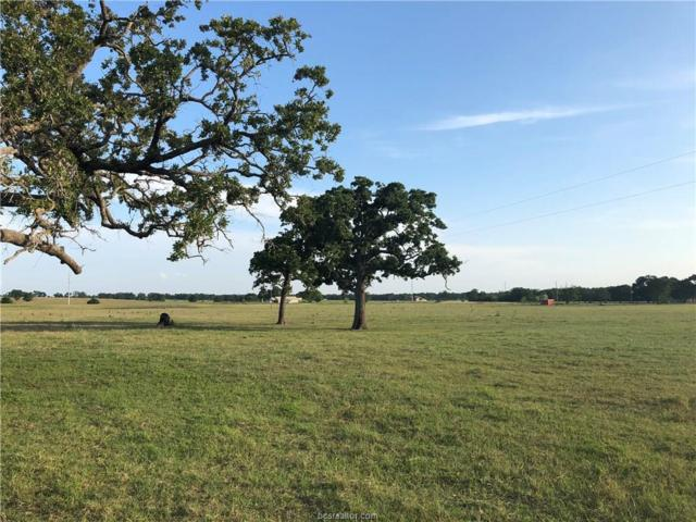 TBD Old Hickory Grove Road, Franklin, TX 77856 (MLS #18009639) :: Amber Dawn Cox Realty Group