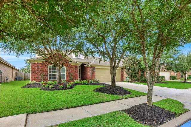 15018 S Mulberry Field, Other, TX 77433 (MLS #18009800) :: Amber Dawn Cox Realty Group