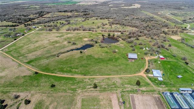 1552 County Rd 267 County Road, Cameron, TX 75620 (MLS #18011746) :: The Lester Group