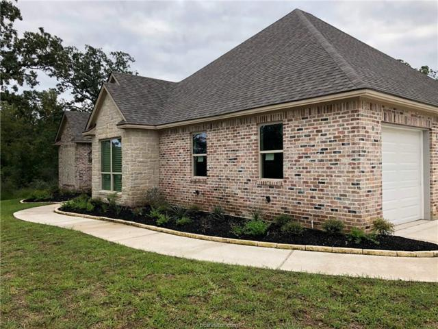 4900 Holden, College Station, TX 77845 (MLS #18014328) :: Cherry Ruffino Team