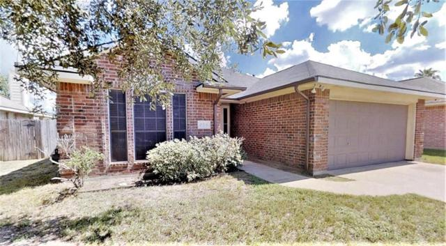 208 Landsburg Court, College Station, TX 77845 (MLS #18015726) :: Cherry Ruffino Team