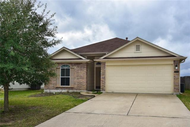 15230 Meredith Lane, College Station, TX 77845 (MLS #18018126) :: RE/MAX 20/20