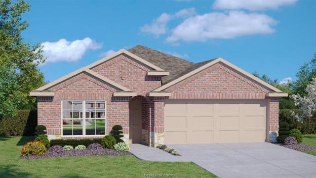 7406 Saint Andrews Drive, Navasota, TX 77868 (MLS #18018374) :: RE/MAX 20/20