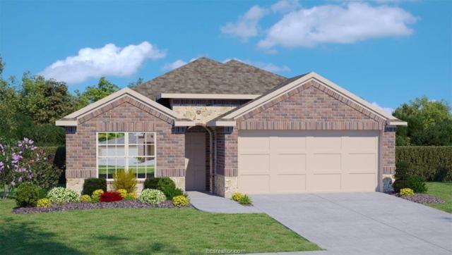 7408 Saint Andrews Drive, Navasota, TX 77868 (MLS #18018375) :: RE/MAX 20/20