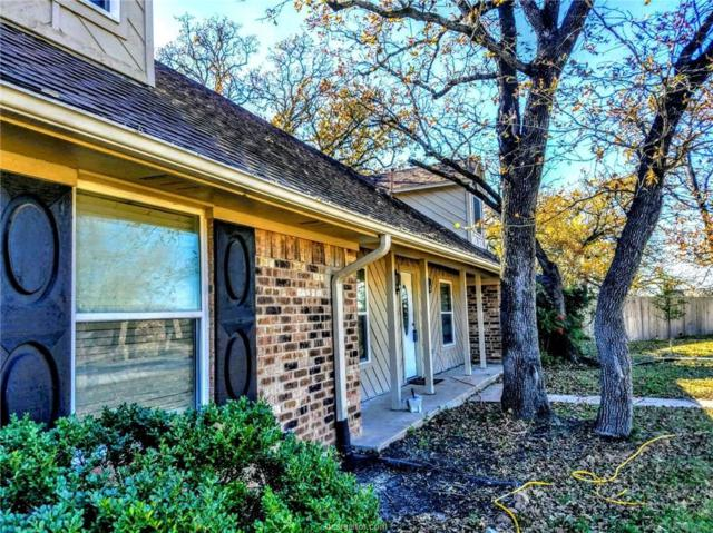1610 Emerald Parkway, College Station, TX 77845 (MLS #18019040) :: The Shellenberger Team