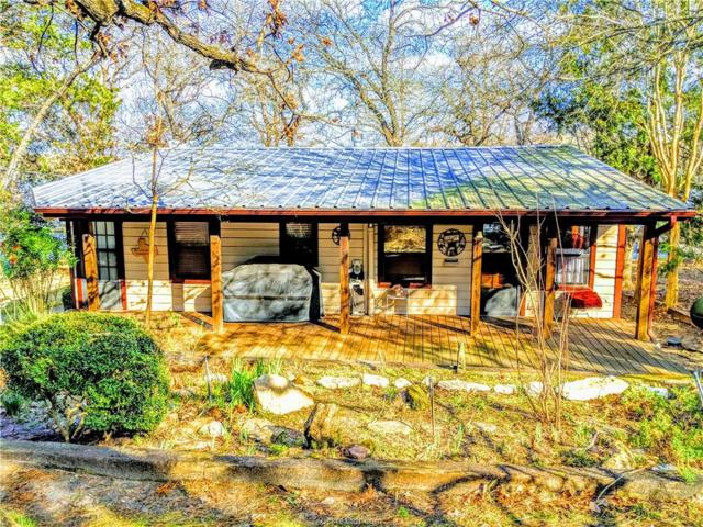 0000 Clyde Accord Rd, Franklin, TX 77856 (MLS #19000767) :: RE/MAX 20/20